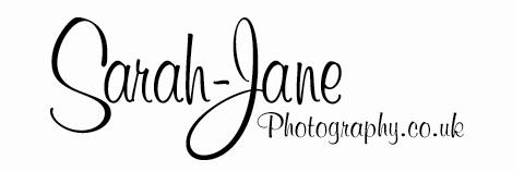 Sarah-jane photography